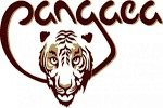 Pangaea Night Club