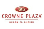 Plaza Resort Sharm El Sheikh