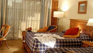 Plaza Resort Sharm El Sheikh