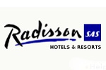Radisson S.A.S. Resort