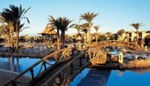 Radisson S.A.S. Resort