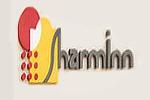 SharmInn Amarein