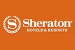 Sheraton Sharm Hotel, Resort, Villas & Spa