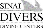 Sinai Divers - Ras Nasrany