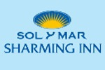 Sol Y Mar Sharming Inn