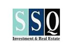 SSQ Investment & Real Estate
