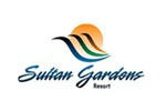 Sultan Garden Resort