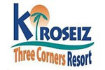The Three Corners Kiroseiz Resort