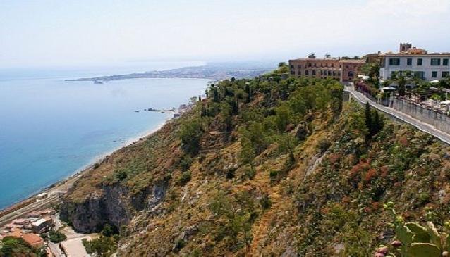 Best Piazzas in Sicily