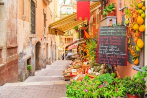 2-Hour Private Taormina Guided Tour