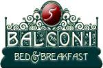 5 Balconi Bed & Breakfast