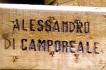 Alessandro di Camporeale - Winery