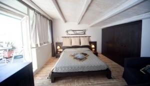 Apartment Eloro by Case di Sicilia