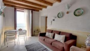 Apartment Lo Scoglio - Case di Sicilia