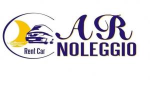 AR Noleggio
