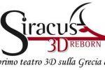 Archeo Tour Siracusa 3D reborn