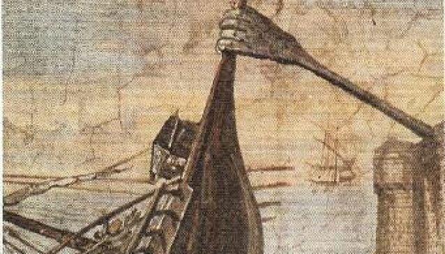 Arkimedeion