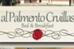 B&B Al Palmento Cruillas