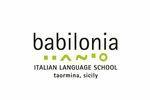 Babilonia Italian Language School