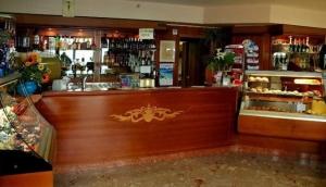 Bar Pasticceria Vultaggio