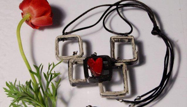Basura Eco Jewellery