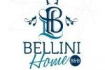 Bellini Home B&B