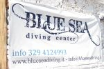 Blue Sea Diving Center