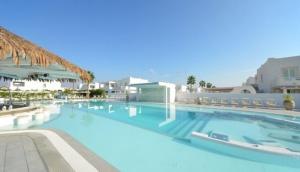 Borgo Rio Favara - Bagaglino Hotels & Resorts