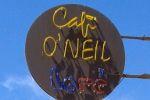 Cafè O'Neil - Bar Ristorante Pizzeria Irish Pub