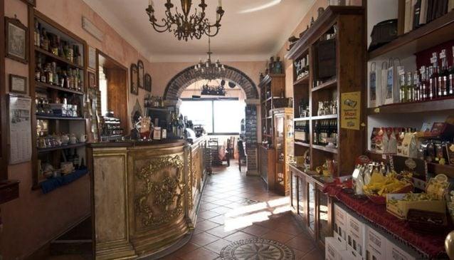 Caffè Bar San Giorgio