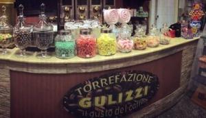 Caffe Gulizzi