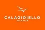 Calagioello Solarium