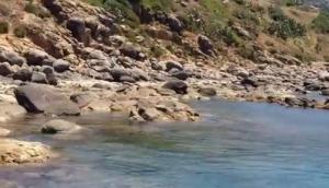 Capo Plaia