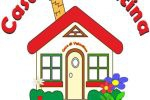 Casa di Valentina