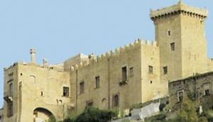 Castello Carini