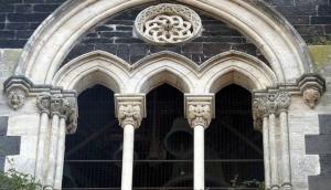 Cattedrale di Santa Maria - Randazzo