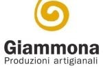Chiosco Giammona