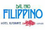 Da Filippino
