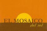 El Mosaico del Sol