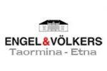 Engel & Völkers Taormina-Etna