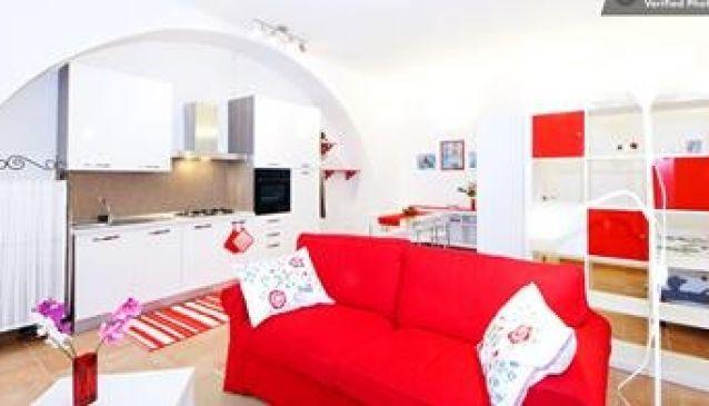EOS Apartments