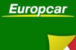 Europcar Giardini Naxos - Taormina