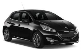 Best Car Rental Deals In Sicily
