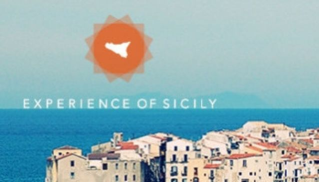 Experience of Sicily