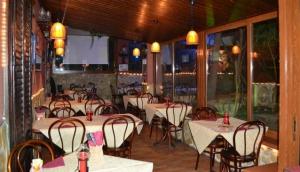 Falstaff Pub