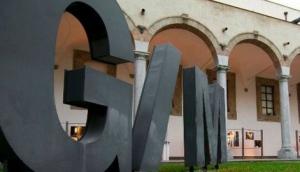 GAM - Galleria d'Arte Moderna di Palermo
