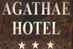 Hotel Agathae Catania