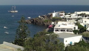 Hotel Quartara