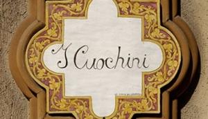 I Cuochini - Antica Rosticceria Palermitana
