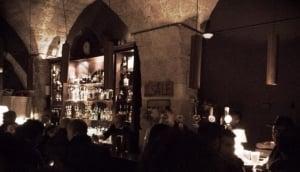 Il Sale Pub